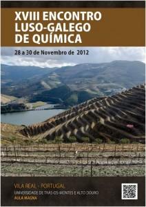 Cartaz_XVIII_Encontro_Luso-Galego_de_Qumica