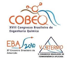 cobeq2010