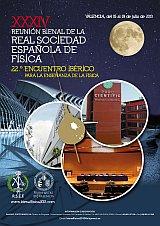 XXXIV_Bienal_RSEF
