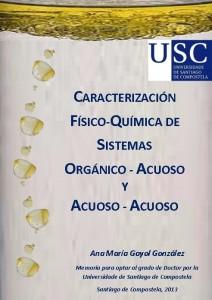 Tesis Doctoral USC